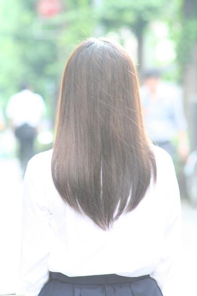 IMG_9889.JPG