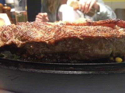 steak3image.jpeg