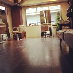 salon_001.jpg